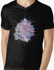 Infected Souls T-Shirt