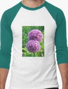Ornamental Onions T-Shirt
