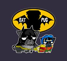 dark lord batpug Unisex T-Shirt