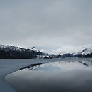 Grasmere by maxwell78