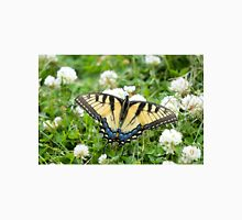 Eastern Tiger Swallowtail Unisex T-Shirt
