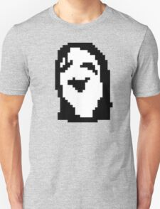 Uboa T-Shirt