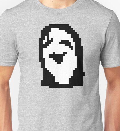 Uboa Unisex T-Shirt