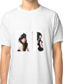 Fascinator Sisters  Classic T-Shirt