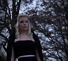 daylight vamp. by jenny sanchez