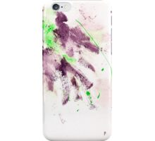 Random Decay iPhone Case/Skin
