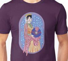 Gloria Mundi Unisex T-Shirt