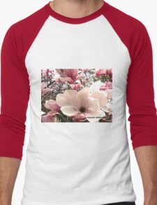 spring blossoms T-Shirt