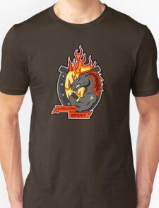 Hardcore Brony  T-Shirt