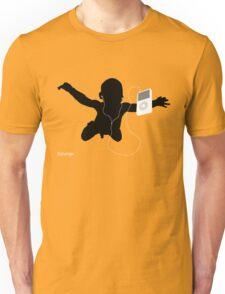 iGrunge Tee Unisex T-Shirt