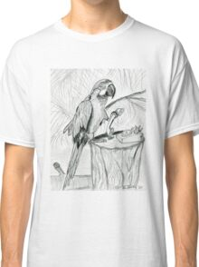 Can I Call You? Classic T-Shirt