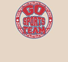 Go Sports Team T-Shirt