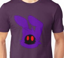 Withered Bun Unisex T-Shirt