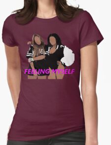 Feeling Myself (Music Tee) T-Shirt