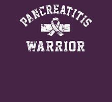 PANCREATITIS WARRIOR Unisex T-Shirt
