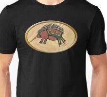 Echidna Unisex T-Shirt