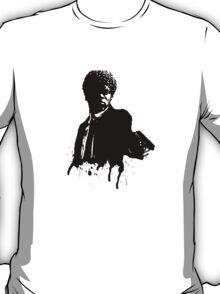 Comfortable Silence  T-Shirt