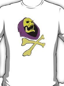 Pirate Skeletor T-Shirt