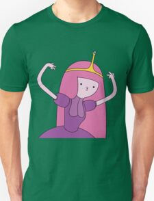 PB is a straight up G Unisex T-Shirt