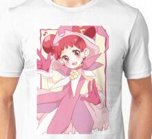 Doremi Sharp Unisex T-Shirt