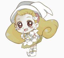 Hana-chan Kids Clothes