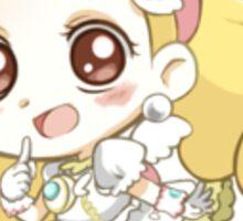 Hana-chan Sticker