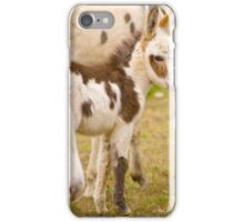 The Furry Prince iPhone Case/Skin
