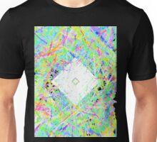 noize_color Unisex T-Shirt