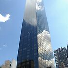 Trump World Tower (1), New York by blackadder