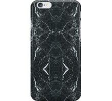 Marble Pattern | Trendy/Hipster/Tumblr Meme iPhone Case/Skin