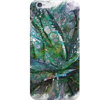 The Atlas of Dreams - Color Plate 114 iPhone Case/Skin