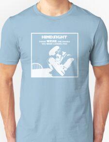 Funny Stormtrooper Star Wars Parody T-Shirt
