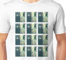 mice's Unisex T-Shirt