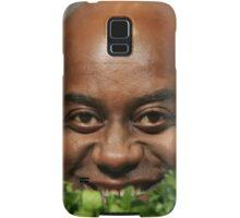 Ainsley Samsung Galaxy Case/Skin