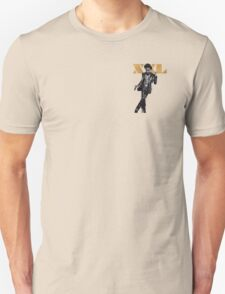 Magic Mike Donald Glover T-Shirt