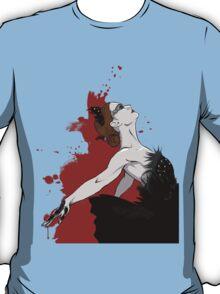 Black Swan T-Shirt
