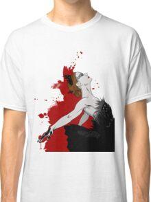 Black Swan Classic T-Shirt