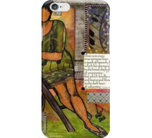 In Every TRUE Woman iPhone Case/Skin