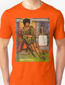 In Every TRUE Woman T-Shirt