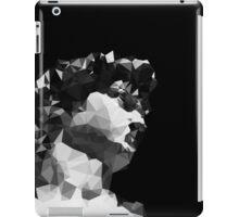 RENAISSANCE 2.0 iPad Case/Skin