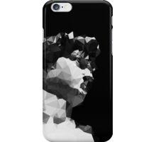 RENAISSANCE 2.0 iPhone Case/Skin