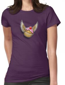 Ultimate Fairy Cake T-Shirt