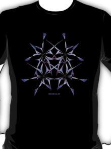 Simply Geometry v.2 T-Shirt