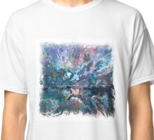 The Atlas Of Dreams - Color Plate 86 Classic T-Shirt
