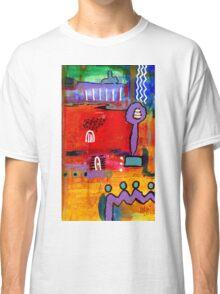 Four Souls Heading Home Classic T-Shirt