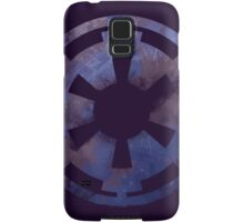 Remnants of the Empire Samsung Galaxy Case/Skin