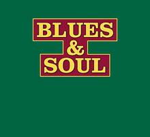 Blues & Soul Unisex T-Shirt
