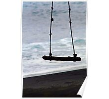 ~ kahena swing Poster