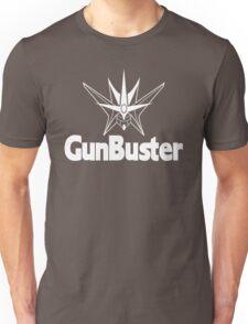 Gunbuster Unisex T-Shirt