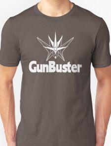 Gunbuster T-Shirt